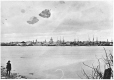 MP-0000.12 | Kingston, Ont., vers 1875 | Photographie | H. Henderson |  |