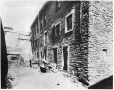 MP-0000.228.3.21 | Back view, 30 St. Gabriel Street, Montreal, QC, 1896 | Photograph | Anonyme - Anonymous |  |