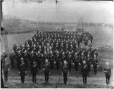 MP-0000.68 | Victoria Rifles group, about 1900 | Photograph | Anonyme - Anonymous |  |