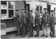 """MP-0000.72.8 