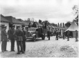 MP-0000.72.9 | Victoria Rifles camp, Lachine Canal, Montreal, QC, 1939 | Photograph | Anonyme - Anonymous |  |