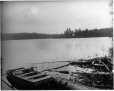 MP-0000.117.29 | Lac de l'Achigan, Shawbridge, QC, vers 1895 | Photographie | David Pearce Penhallow |  |