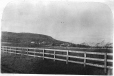 MP-0000.128 | View of Mount Royal from Fort St., Montreal, QC, 1860-67 | Photograph | Anonyme - Anonymous |  |
