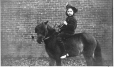 MP-0000.589.216P | Isabel Marian Barclay aged 6, Montreal, QC, 1916 | Photograph | Anonyme - Anonymous |  |