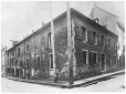 MP-0000.228.49 | North-West Fur Company's stores, Vaudreuil and Ste-Thérèse Streets, Montreal, QC, 1896 | Photograph | Anonyme - Anonymous |  |