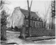 MP-0000.235 | Phelps Farm, Sherbrooke St. Road on way to Ste. Mary Institute, Westmount, QC, 1896 | Photograph | J. C. S. Bennet |  |