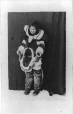 MP-0000.391.30 | Akpiniuk, an Inuit woman, about 1875 | Photograph | Dr. William Bell Malloch |  |