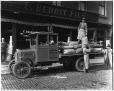 """MP-0000.587.6 