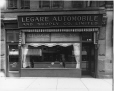 MP-0000.587.7 | Légaré Automobile & Supply Co. Ste. Catherine St., Montreal, QC, about 1925 | Photograph | Anonyme - Anonymous |  |