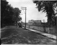MP-0000.587.30   Pickup truck, Lakeshore Road, Dorval, QC, about 1920   Photograph   Anonyme - Anonymous     