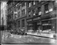 MP-0000.587.37 | McCormick-Deering tractor on St James St., Montreal, QC, 1925-26 | Photograph | Anonyme - Anonymous |  |