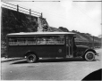 MP-0000.587.48 | Autobus, Montreal Transport Co., QC, vers 1930 | Photographie | Anonyme - Anonymous |  |