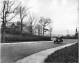 MP-0000.587.49 | Ford model T automobile, Westmount, QC, about 1920 | Photograph | Anonyme - Anonymous |  |
