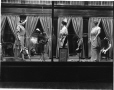 MP-0000.587.79 | Window display with women's clothes, John Marble Co., Montreal, QC, 1914 | Photograph | Anonyme - Anonymous |  |