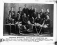 """MP-0000.587.118 