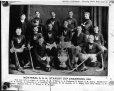 MP-0000.587.119 | Copy of Montreal Amateur Athletic Association hockey team, Stanley Cup Champions, 1894, copied ca.1925 | Photograph | Anonyme - Anonymous |  |