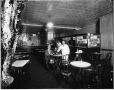 MP-0000.587.125 | Interior of tavern, Montreal (?), QC, about 1925 | Photograph | Anonyme - Anonymous |  |