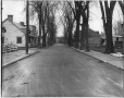 MP-0000.587.132 | Gouin Blvd, Sault-aux-Récollets, Montreal, QC, about 1920 | Photograph | Anonyme - Anonymous |  |