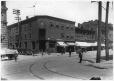 MP-0000.587.140 | Craig Street, Montreal, QC, about 1920 | Photograph | Anonyme - Anonymous |  |