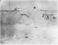 MP-0000.597.187 | Iglou, Igluligaarjuk (Chesterfield Inlet), NU, 1920 (?) | Photographie | Captain George E. Mack |  |