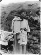 MP-0000.597.199 | Inuit woman in summer clothing, 1910-27 | Photograph | Captain George E. Mack |  |