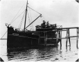 """MP-0000.597.229 
