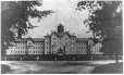 MP-0000.708.14 | Lunatic Asylum, London, Ont., vers 1910 | Impression | Anonyme - Anonymous |  |