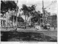 MP-0000.807.6 | Victoria Square, Montreal, QC, about 1910 | Print | Anonyme - Anonymous |  |