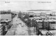 MP-0000.811.5 | Common Street, near Youville Street, Montreal, QC, about 1910 | Print | Anonyme - Anonymous |  |