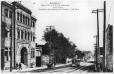 MP-0000.816.5 | St. Lawrence Boulevard, Montreal, QC, about 1910 | Print | Neurdein Frères |  |