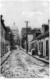 MP-0000.825.8 | St. Margaret Street, Montreal, QC, about 1910 | Print | Anonyme - Anonymous |  |
