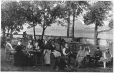 MP-0000.827.4   View from the promenade, Sohmer Park, Montreal, QC, 1890, copied about 1910   Print   Cumming & Brewis     
