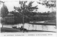 MP-0000.840.22 | La Fontaine Park, Montreal, QC, about 1910 | Print | Neurdein Frères |  |