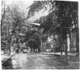 MP-0000.841.4 | Park Avenue above Sherbrooke Street, Montreal, QC, about 1910 | Print | Anonyme - Anonymous |  |