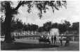 MP-0000.859.8 | St. Louis Square, Montreal, QC, about 1910 | Print | Anonyme - Anonymous |  |