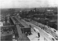 MP-0000.879.17 | La vallée du canal de Lachine, Montréal, QC, vers 1910 | Impression | Anonyme - Anonymous |  |