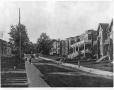 MP-0000.886.6 | Avenue Mount Stephen, Westmount, QC, vers 1910 | Impression | Anonyme - Anonymous |  |