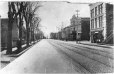 MP-0000.887.3 | Victoria Avenue, Westmount, QC, about 1910 | Print | Anonyme - Anonymous |  |