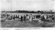 MP-0000.897.6 | On the beach in front of the Cartierville Boating Club, Montreal vicinity, QC, about 1910 | Print | Anonyme - Anonymous |  |