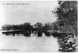 MP-0000.904.16 | Pointe Grove, Pointe-Claire, QC, vers 1910 | Impression | Anonyme - Anonymous |  |
