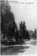 MP-0000.907.5 | On Chambly Road, Montreal vicinity, QC, about 1910 | Print | Anonyme - Anonymous |  |