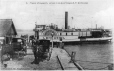 """MP-0000.907.13 