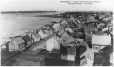 MP-0000.932.12 | View of Kahnawake, QC, about 1907 | Print | Neurdein Frères |  |