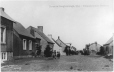 MP-0000.933.7 | Street in Kahnawake, QC, about 1910 | Print | Anonyme - Anonymous |  |