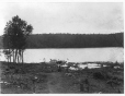 MP-0000.974.8 | Lac Labelle, Labelle, QC, vers 1890 | Photographie | Anonyme - Anonymous |  |
