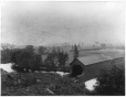 MP-0000.979.3 | Pont de la rivière Rouge à L'Annonciation, QC, vers 1890 | Photographie | Anonyme - Anonymous |  |