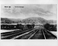 MP-0000.1021.18 | View of the mountain, Beloeil, QC, about 1910 | Print | Anonyme - Anonymous |  |