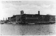 MP-0000.1030.18 | Paton Manufacturing Co., Sherbrooke, QC, vers 1910 | Impression | Anonyme - Anonymous |  |