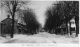 MP-0000.1054.7 | Rue Principale, Yamaska Ouest, QC, about 1910 | Photograph | Anonyme - Anonymous |  |
