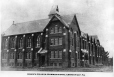 MP-0000.1059.4 | Bishop's College Grammar School, Lennoxville, QC, about 1910 | Print | Anonyme - Anonymous |  |